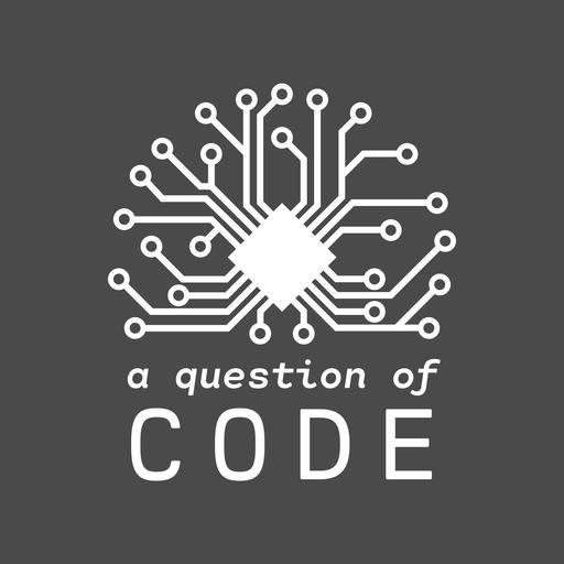 ⚡️ How Long Should You Spend On A Take Home Coding Challenge? A