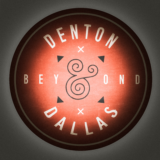 DDB Ep  240 It's Miami! Denton Dallas And Beyond podcast