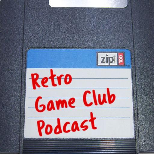 Card Sharks & The Ninja Warriors - Sega Multi-Tap Retro Game