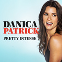 Stacey Barnes - TRANSITION by Danica Patrick Pretty Intense Podcast