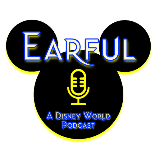 Fakeship Earth: Made-Up Rumors & Spoilers Earful: A Disney World podcast