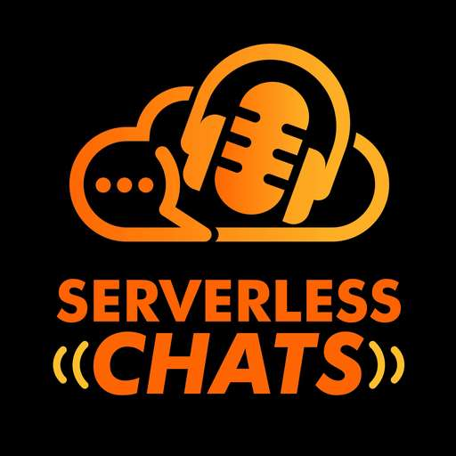 Episode #4: Serverless Development Workflows With Chase