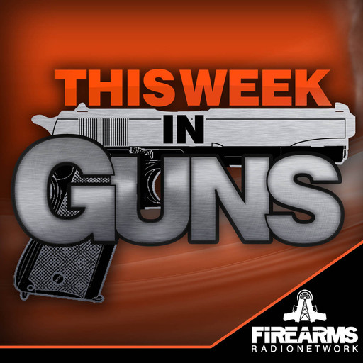 this week in guns 272 good guys clowns and contortionists this