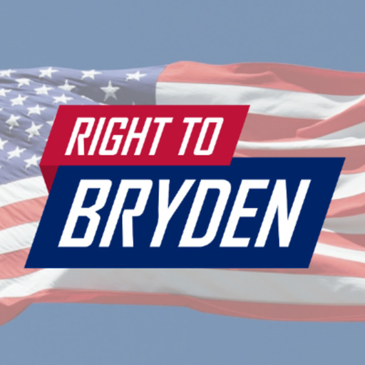 RIght To Bryden - S04E29 - Vaginaleven Right To Bryden podcast