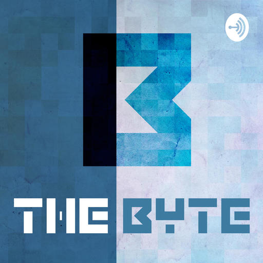 Monitor Everything/* - Part 1 The Byte podcast
