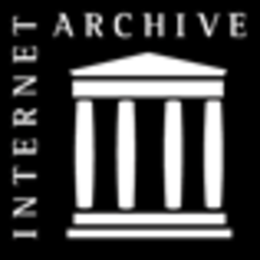 Bollywood Internet Archive - Mediatype: Audio podcast