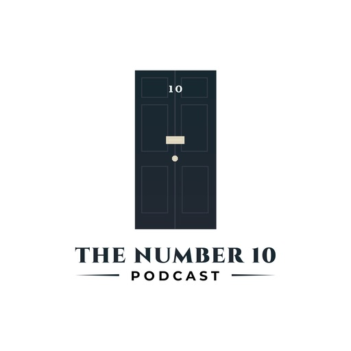 Inside Number 10 (with Jack Brown) The Number 10 podcast