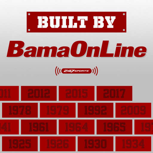 Instant Analysis: Wednesday Built By BamaOnLine: A Podcast