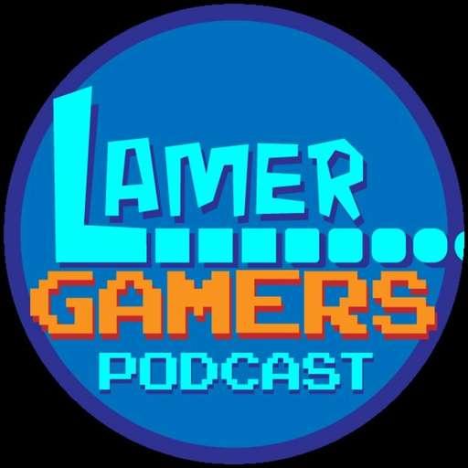 Lamer Emblem! Fire Emblem : 3 Houses, Escape Rooms, PoE On