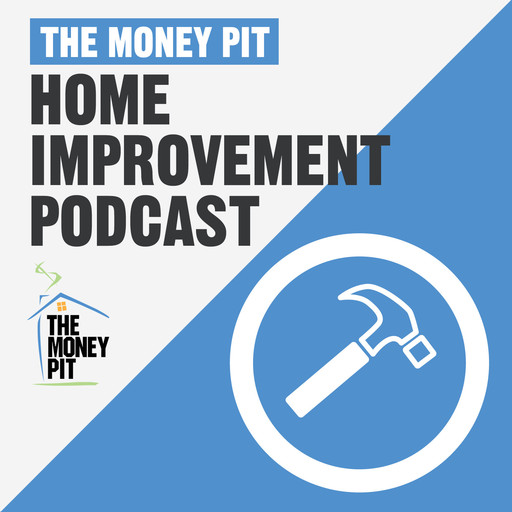 The Money Pit Volume 10