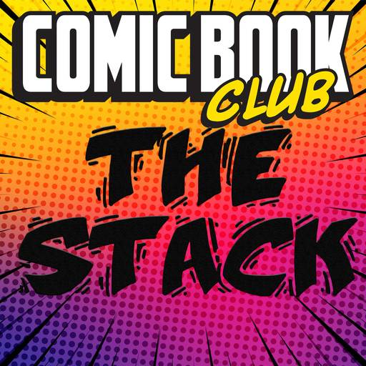 The Stack: Batman/Superman, Marvel Comics #1000 And More The