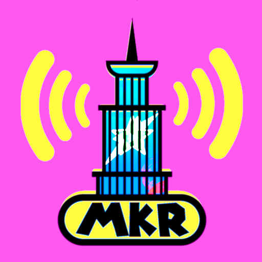 Nintendo Direct 9 4 19 Metro Kingdom Radio podcast