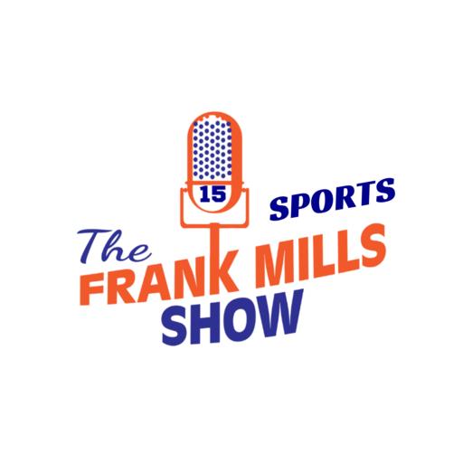Franks Fantasy Football Episode 4 NFL Fantasy Football Buddy