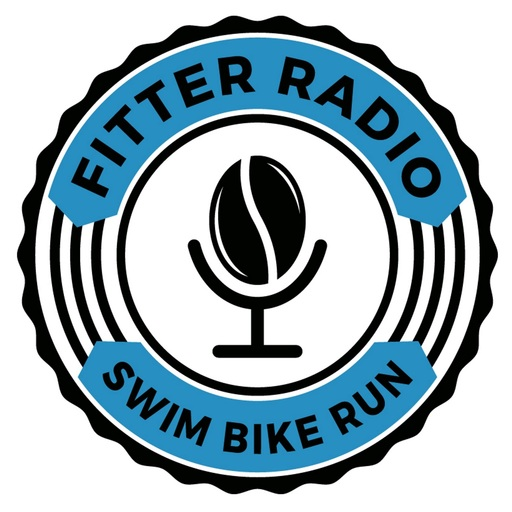 Fitter Radio Episode 270 - A European Racing Round Up Fitter