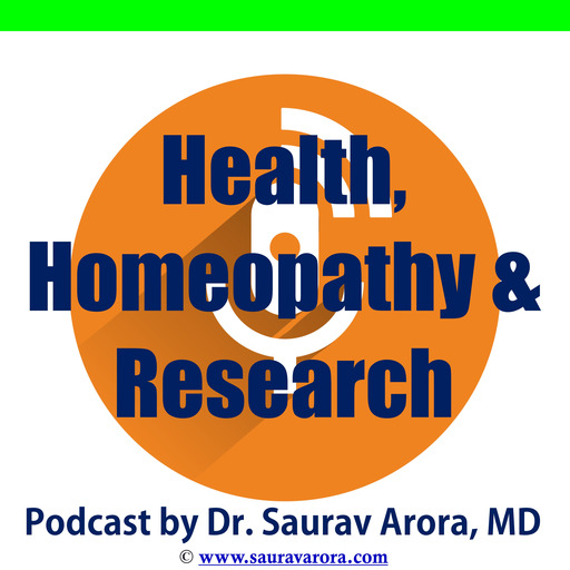 Nosodes In Homeopathy   13 Questions And Answers You Would