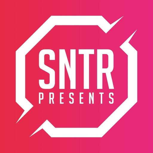 Destiny 2 Tribute Hall Review SNTR Presents podcast
