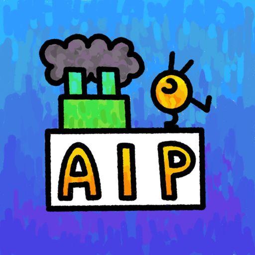 Episode 31: Adventure Time Character Designer & Amphibia