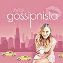 Stereotypes of New York with Native New Yorker Jaclyn Bernstein (Part 1) by Gossipnista: A New York City Podcast
