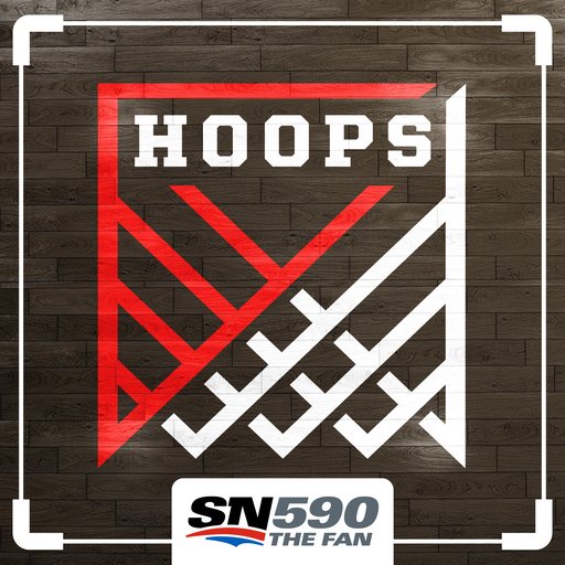 March Madness and other NBA podcasts of the day | HoopsHype