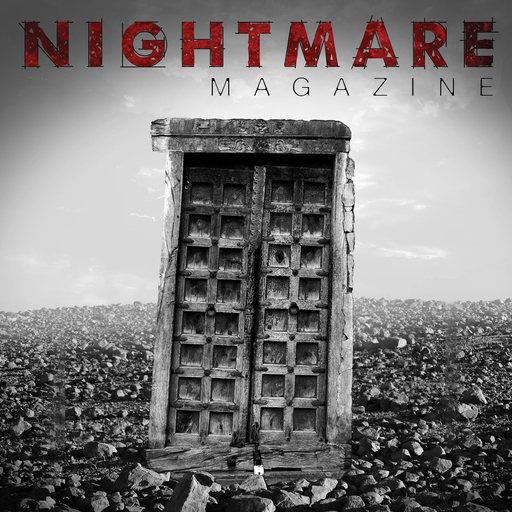 Ray Nayler   Beyond The High Altar Nightmare Magazine