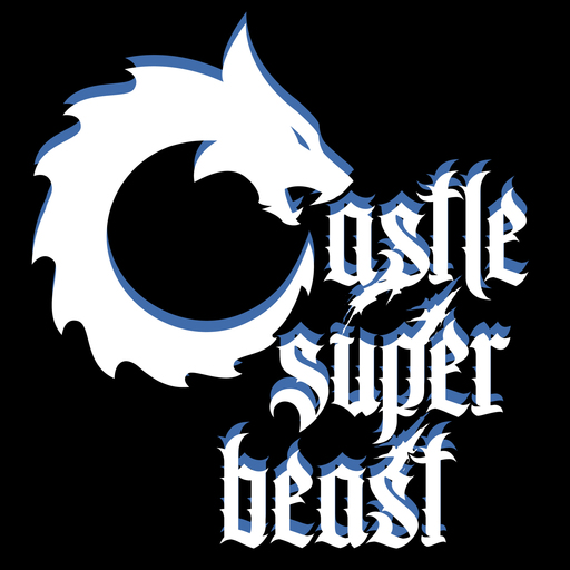 CSB 017: Omnishambles: Push Rope To Save The City Castle