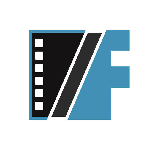 Ep  521 - Black Mirror: Season 5 The /Filmcast (AKA The