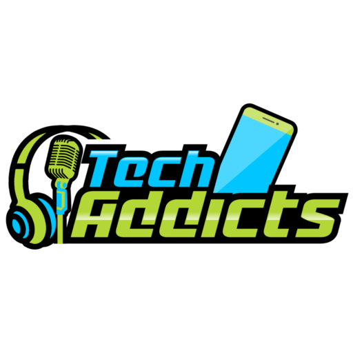 26 June 2019 - Bad Batteries The Tech Addicts podcast