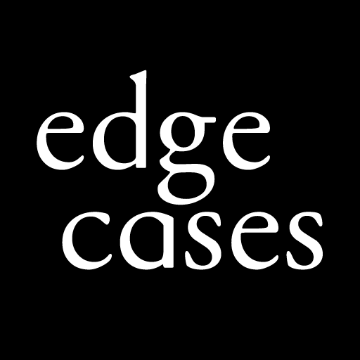 Edge Cases 121: The Official Container Type Of The Edge