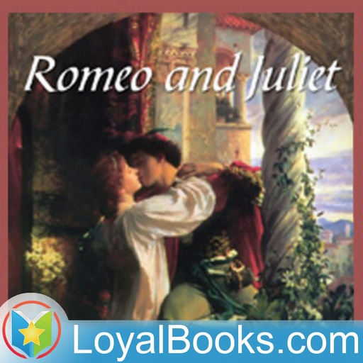 an analysis of intentions in romeo and juliet by william shakespeare This lesson summarizes act 2, scene 5 of shakespeare's tragedy ''romeo and juliet'' in the scene, the nurse brings news of romeo's intentions to.
