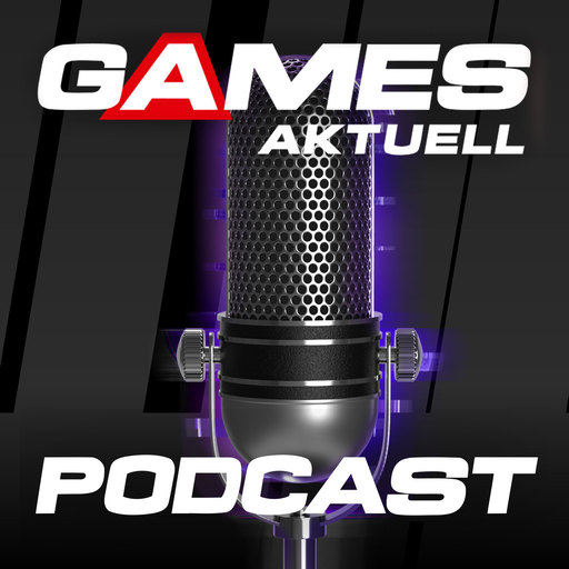Games Aktuell Podcast 545: New Super Mario Bros  U Deluxe