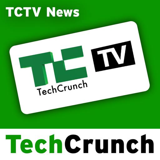 Medbit Is Zocdoc For Africa TechCrunch TV News podcast