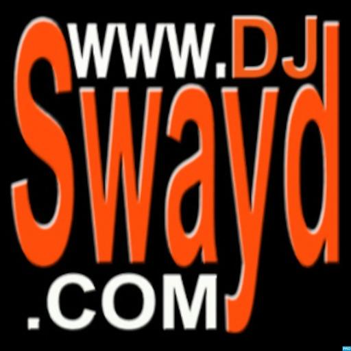 NAS The Tribute Mix By @DJSwaydUSA DJ Swayd podcast
