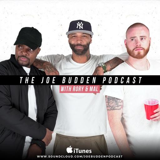 Image result for joe budden podcast