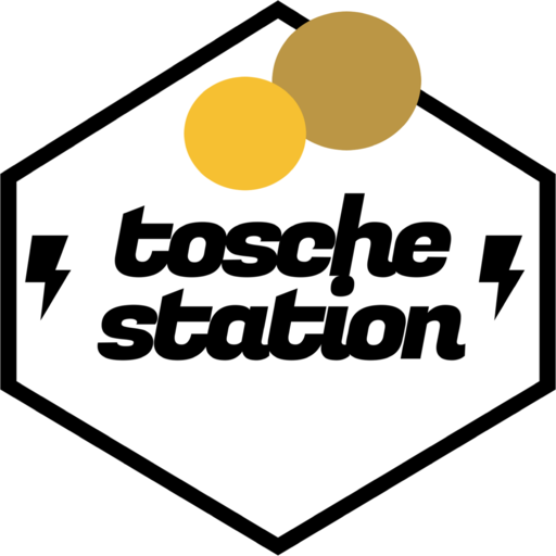 Book Wars Pod, Episode 85: Approximately 33% Good Tosche Station