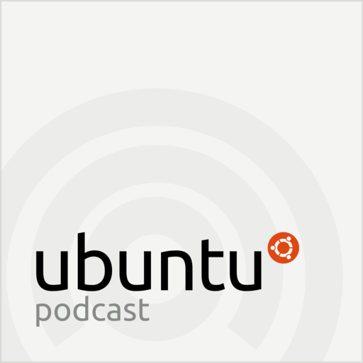 S12E18 – Pilotwings Ubuntu podcast