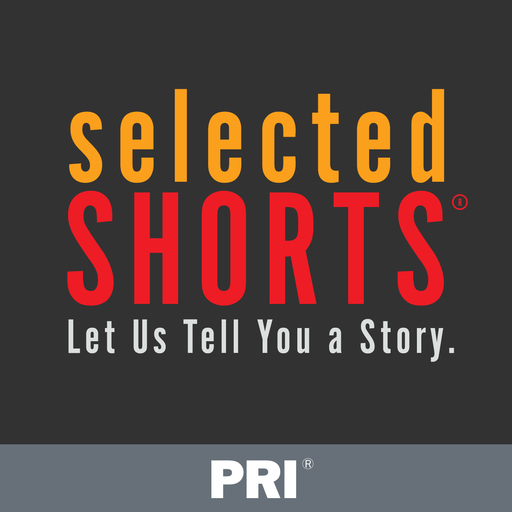 Forgiving And Forgetting Selected Shorts podcast