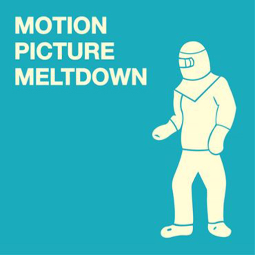 MPM: Ep  359 – Johnson McClane Motion Picture Meltdown podcast