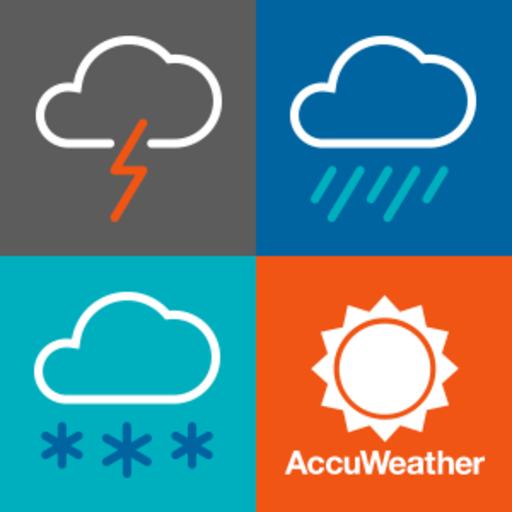 Denver CO AccuWeathercom Weather Forecast Podcast - Accuweather denver colorado