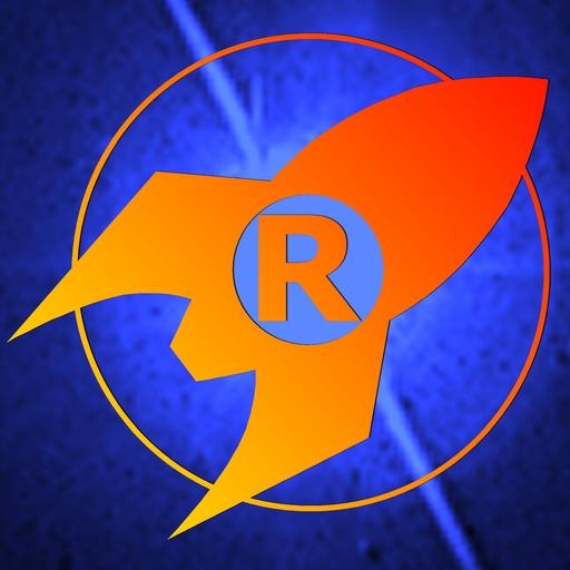 CRRRaSh! 270 Rage Delete 2019-06-16 Captain Roy's Rocket Radio Show