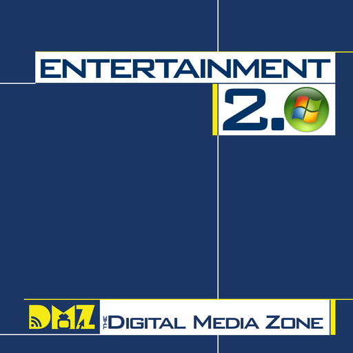 Entertainment 2.0 #450 – E3 2018 Entertainment 2.0 From The Digital ...