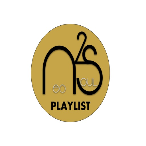 Neo2soul Playlist (Six In The Mix) Neo2soul Playlist podcast