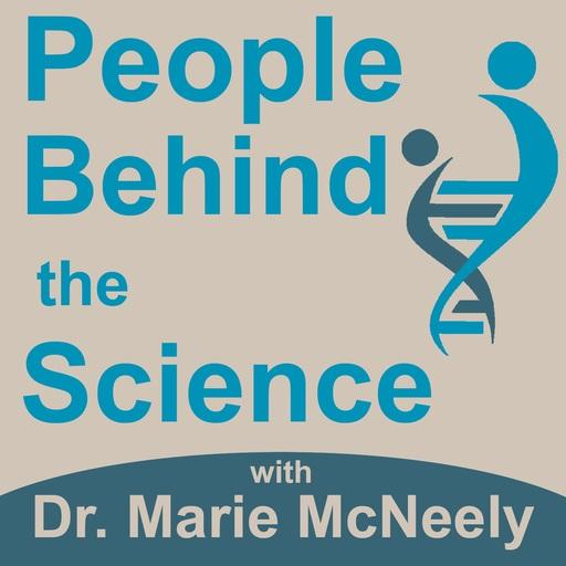 483: Developing Novel Treatments For Neurological Disease Using