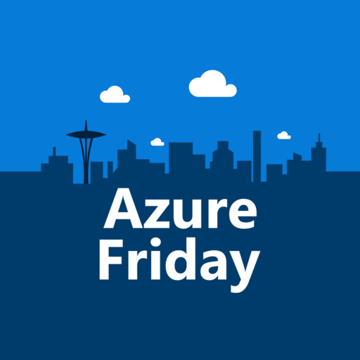 Cognitive Search - Azure Search With AI Azure Friday (HD
