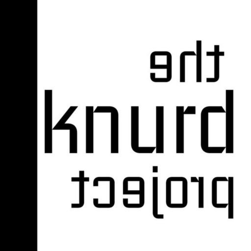 Café Com Zeta Gundam #6 The Knurd Project podcast