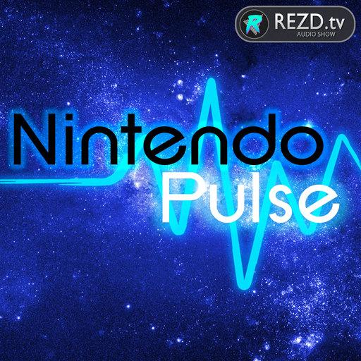 Retro Pulse #009 – Kid Icarus (NES) Nintendo Pulse – Nintendo Switch