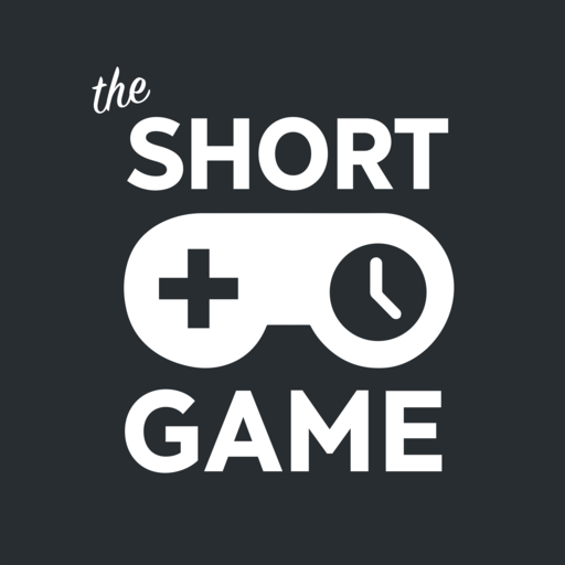 192: Counterfeit Monkey The Short Game podcast