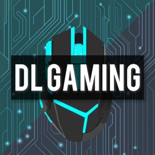 YouTube Ready Digital Logik PC Gaming podcast