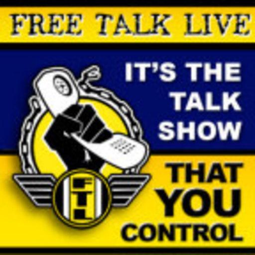 FTL Digest 2019-08-10 Free Talk Live podcast