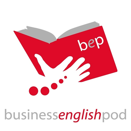 Skills 360 – Levels Of Formality In English (Part 1