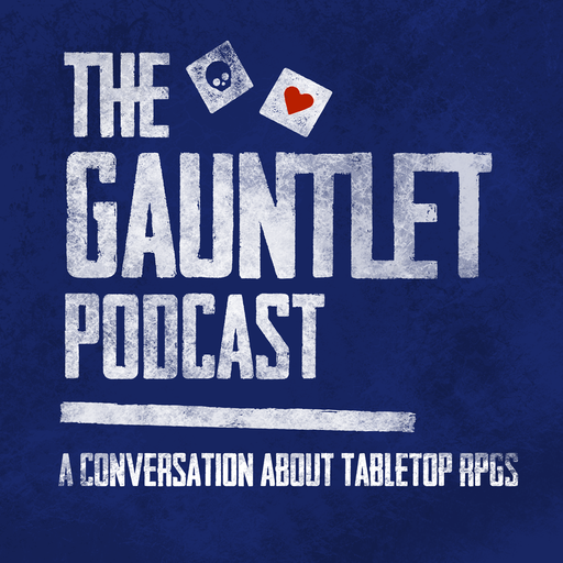 Hearts Of Wulin, The Between The Gauntlet podcast